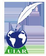 Logo_UIARoyan
